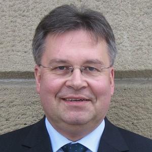 Uwe Thauer